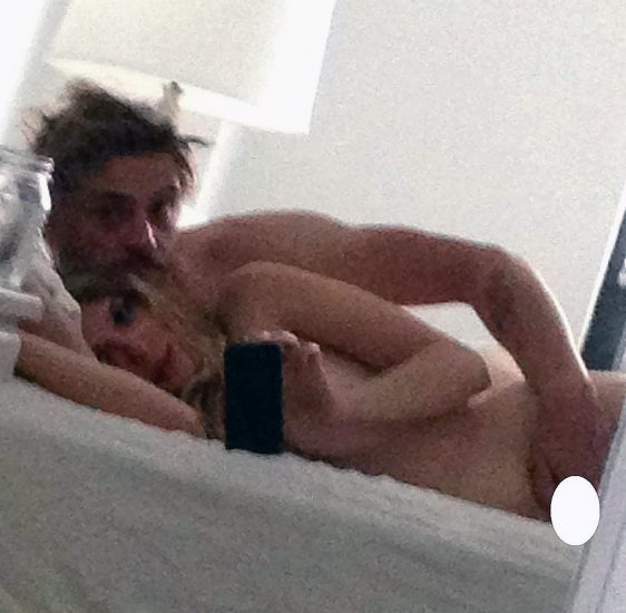 Elizabeth Olsen Nude ULTIMATE COLLECTION [2021] 15