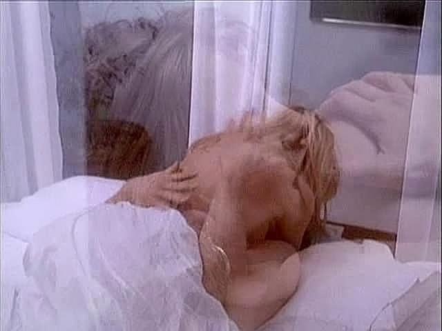 Heather Thomas Nude Pics & Topless Sex Scenes 11