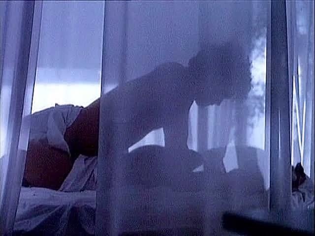 Heather Thomas Nude Pics & Topless Sex Scenes 14