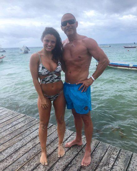 Jade Chynoweth Nudes and Shocking Porn Scandal 179