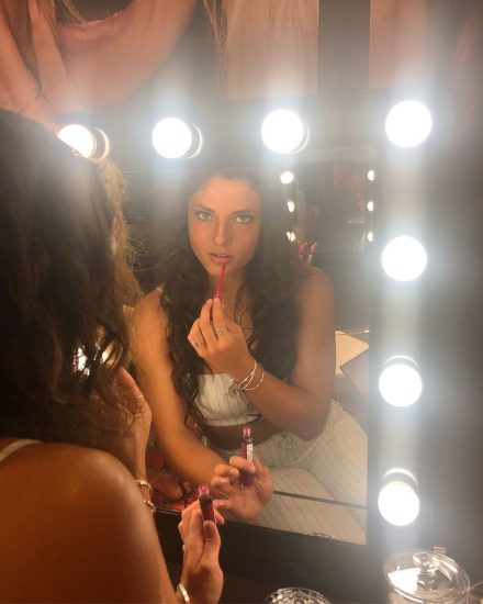 Jade Chynoweth Nudes and Shocking Porn Scandal 24