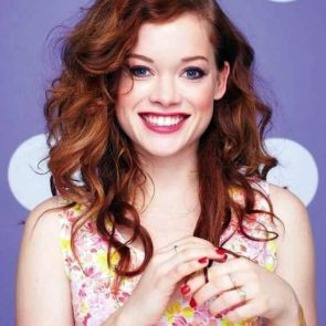 Jane Levy Nude Photos and Leaked Porn Video 72