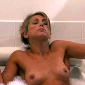 Jenna Lewis Nude in Leaked Sex Tape and Pics 17