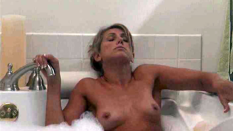 Jenna Lewis Nude in Leaked Sex Tape and Pics 49
