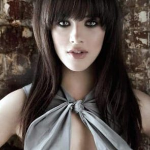 Jessica Brown Findlay Nude Leaked Photos and Porn 53