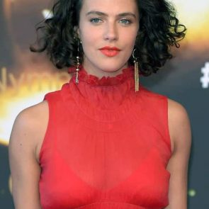 Jessica Brown Findlay Nude Leaked Photos and Porn 87