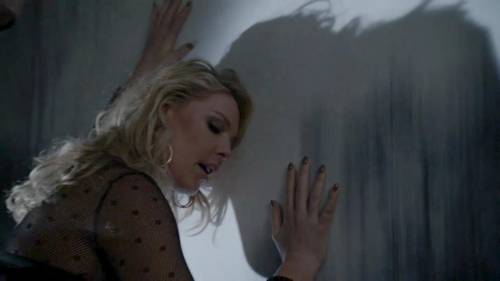 Katherine Heigl Nude In Latest Sex Scenes [2021] 10