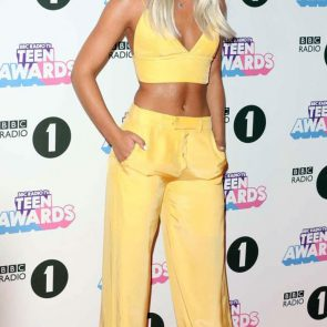 Louisa Johnson Nude Leaked Photos and Sex Tape 30