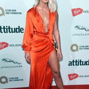 Louisa Johnson Nude Leaked Photos and Sex Tape 59