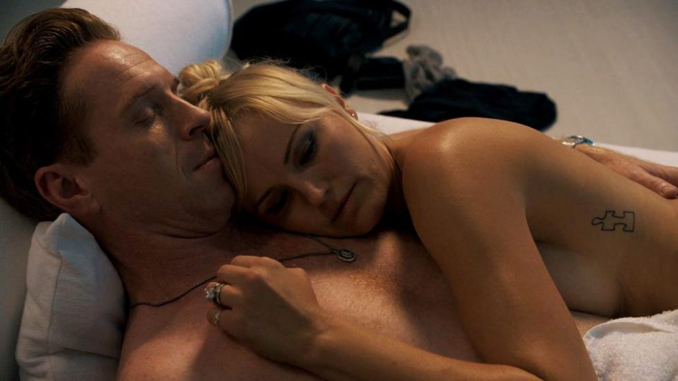 Malin Akerman Nude in Sex Scenes & Topless Pics Collection 37