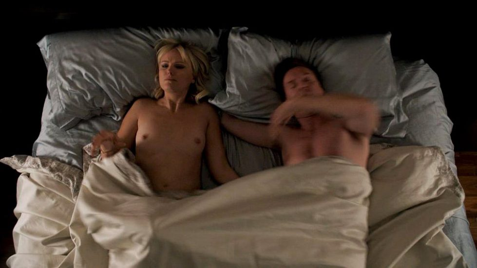 Malin Akerman Nude in Sex Scenes & Topless Pics Collection 41