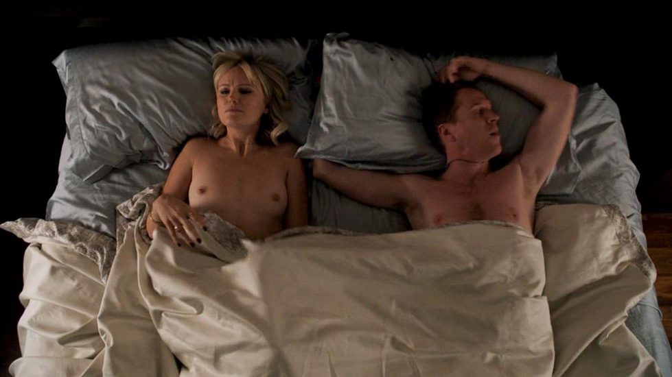 Malin Akerman Nude in Sex Scenes & Topless Pics Collection 42