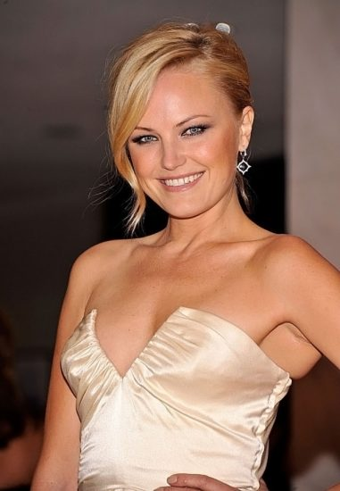Malin Akerman Nude in Sex Scenes & Topless Pics Collection 47