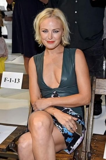 Malin Akerman Nude in Sex Scenes & Topless Pics Collection 51