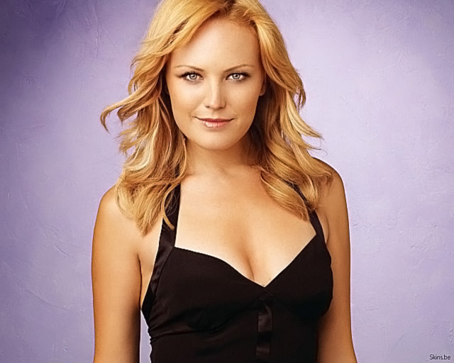 Malin Akerman Nude in Sex Scenes & Topless Pics Collection 97
