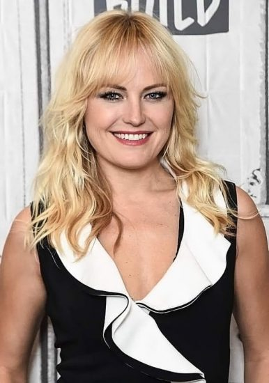 Malin Akerman Nude in Sex Scenes & Topless Pics Collection 64
