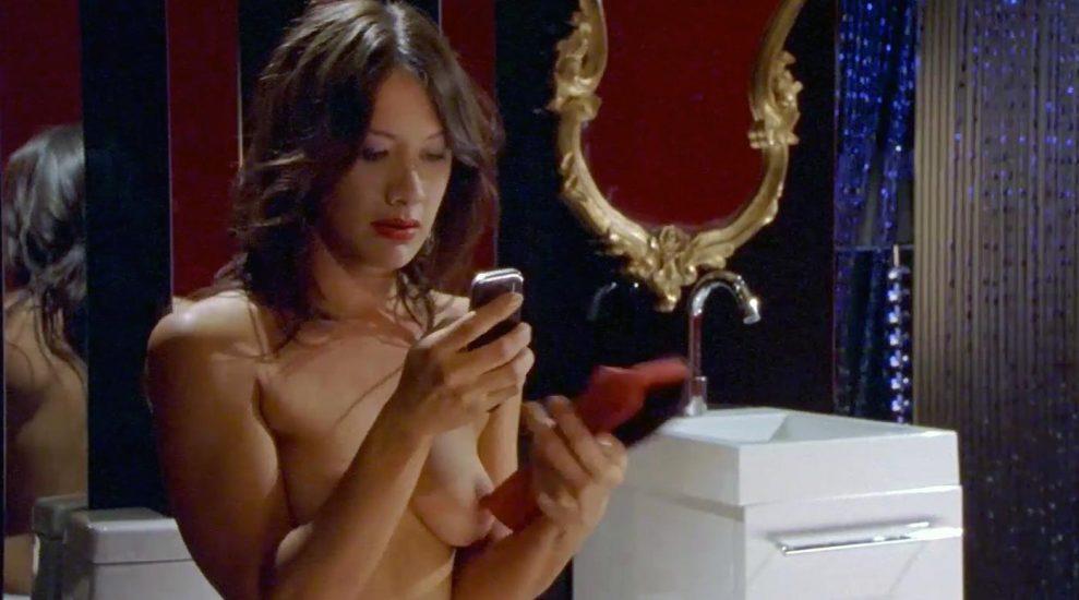 Peta Sergeant Nude and Sex Scenes + Hot Photos 5