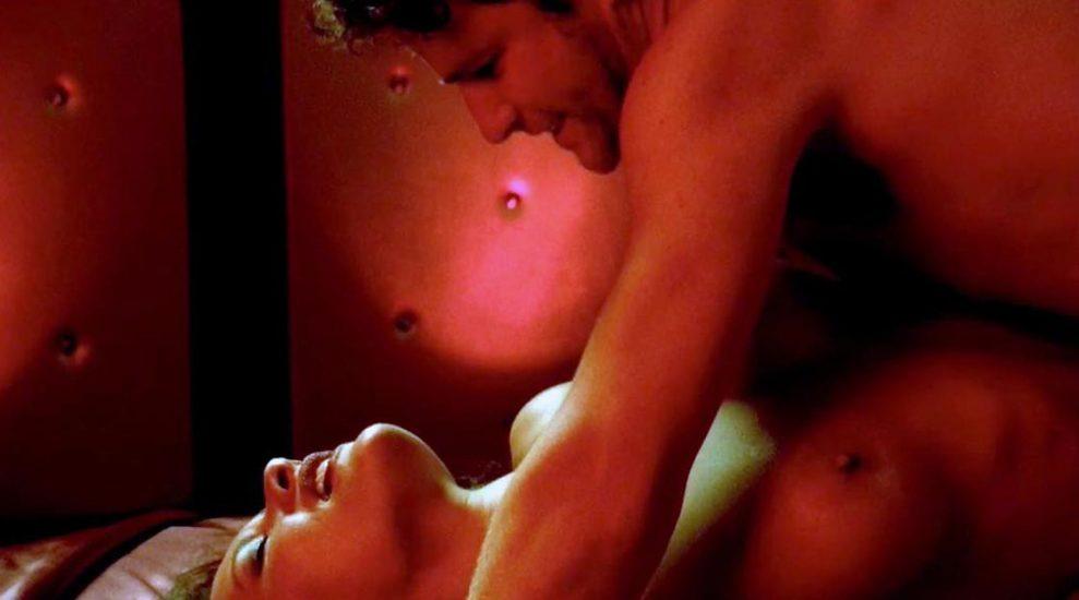 Peta Sergeant Nude and Sex Scenes + Hot Photos 14