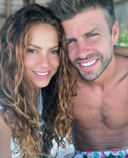 Shakira Nude Pics & LEAKED Blowjob Porn Video 24