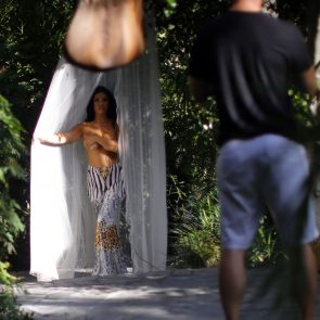 Suelyn Medeiros Nude in Leaked Sex Tape and Hot Pics 38