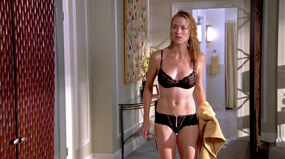 Yvonne Strahovski Nude Leaked Pics, Porn and Scenes 82