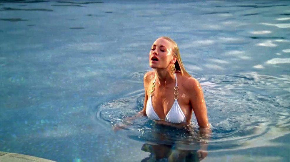 Yvonne Strahovski Nude Leaked Pics, Porn and Scenes 87