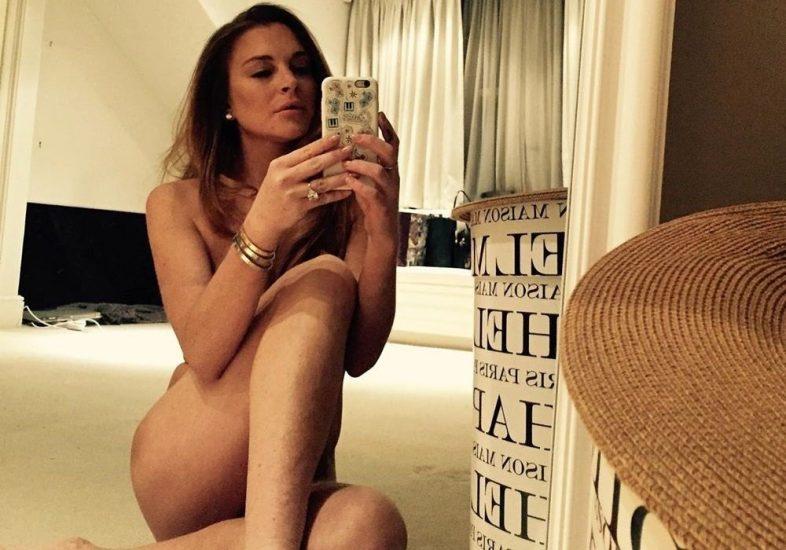 lindsay_lohan_naked_leaked-selfie