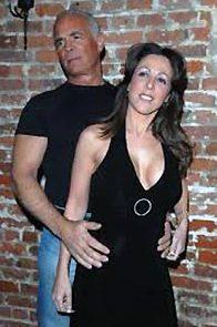 Amy Fisher Porn Video – Psychopath Became a Pornstar 17