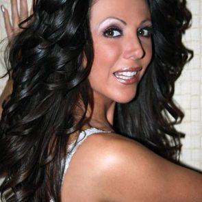 Amy Fisher Porn Video – Psychopath Became a Pornstar 11