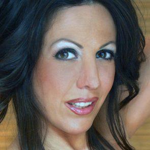 Amy Fisher Porn Video – Psychopath Became a Pornstar 15