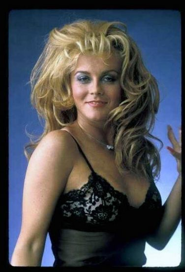 Ann-Margret Nude and Sex Scenes and Hot Pics 2021 71