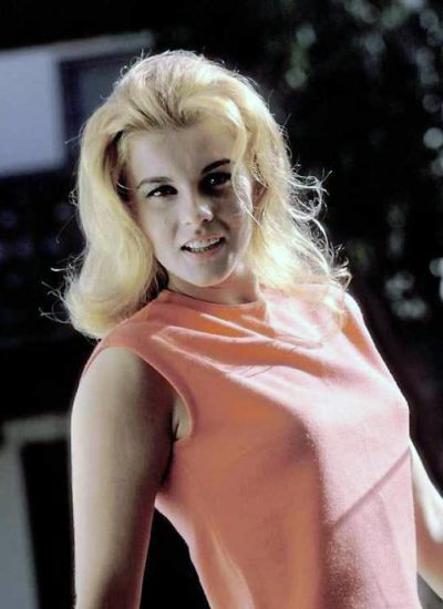 Ann-Margret Nude and Sex Scenes and Hot Pics 2021 69