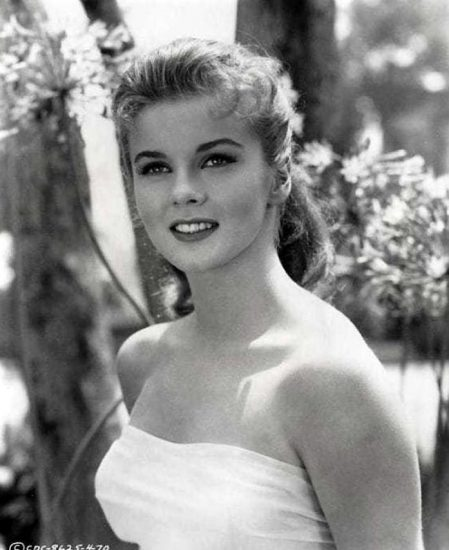 Ann-Margret Nude and Sex Scenes and Hot Pics 2021 62