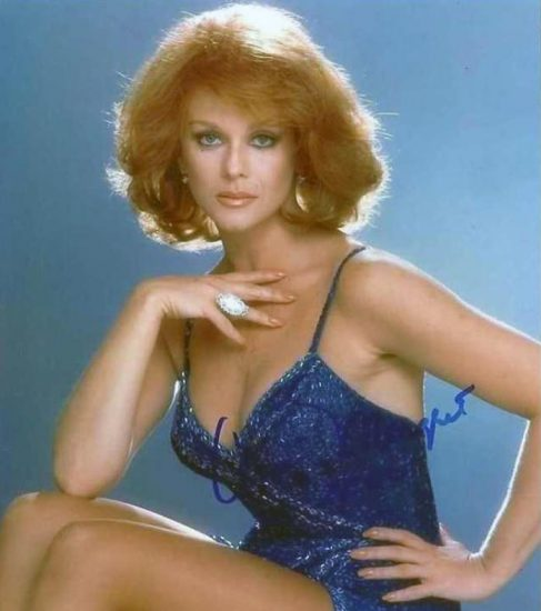 Ann-Margret Nude and Sex Scenes and Hot Pics 2021 37