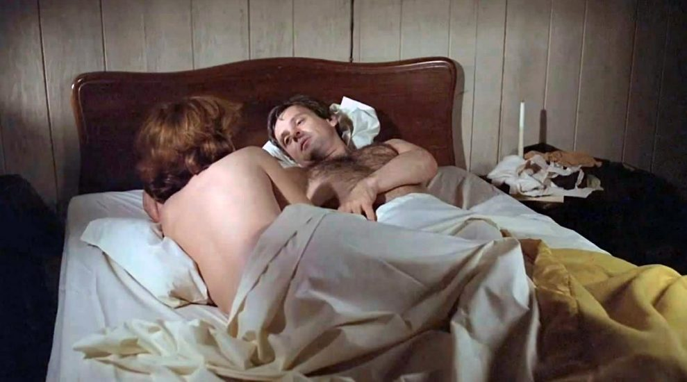 Ann-Margret Nude and Sex Scenes and Hot Pics 2021 15