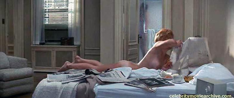Ann-Margret Nude and Sex Scenes and Hot Pics 2021 6