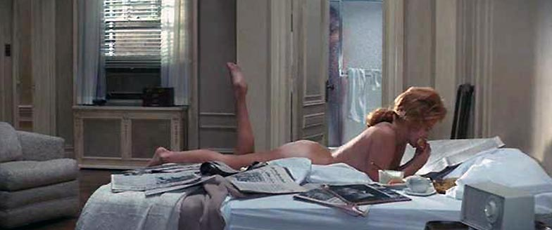 Ann-Margret Nude and Sex Scenes and Hot Pics 2021 7