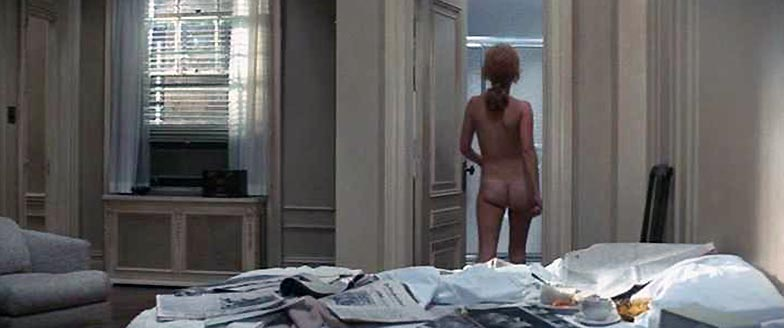 Ann-Margret Nude and Sex Scenes and Hot Pics 2021 9
