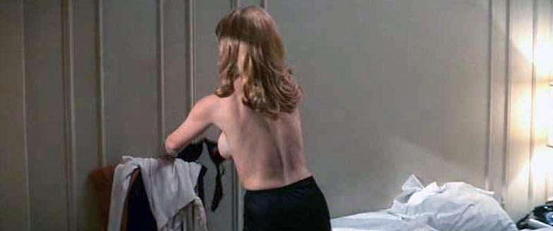 Ann-Margret Nude and Sex Scenes and Hot Pics 2021 10