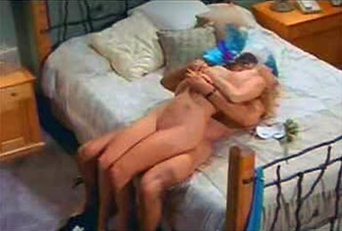 Brande Roderick Nude Photos and Sex Scenes 8