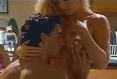 Brande Roderick Nude Photos and Sex Scenes 11