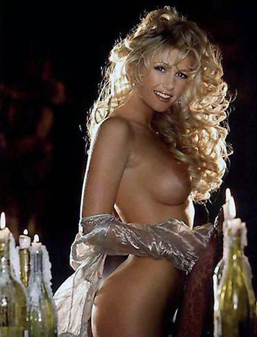 Brande Roderick Nude Photos and Sex Scenes 81