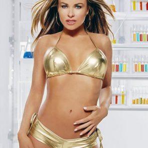 Carmen Electra Nude Pics, Porn and Sex Scenes [2021] 103