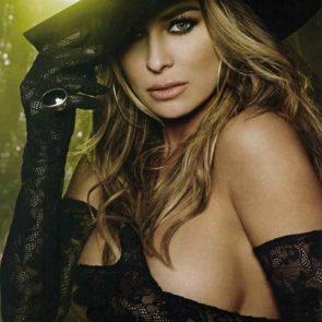 Carmen Electra Nude Pics, Porn and Sex Scenes [2021] 71