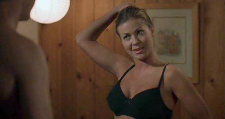 Carmen Electra Nude Pics, Porn and Sex Scenes [2021] 51
