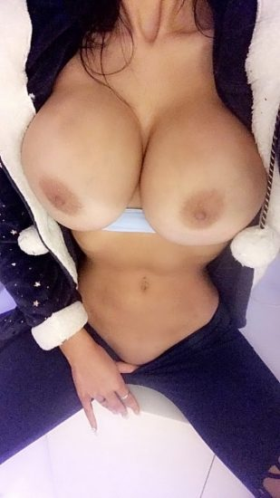Chloe Khan Nude LEAKED Pics and Sex Tape Porn Video 48