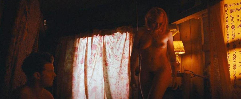 Jemima Kirke Nude Photos and Leaked Porn + Scenes 86