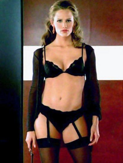 Jennifer Garner Nude Photos, Hot Pics and Scenes 41
