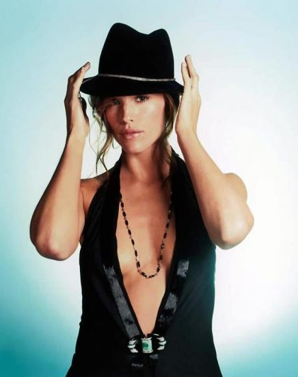 Jennifer Garner Nude Photos, Hot Pics and Scenes 25