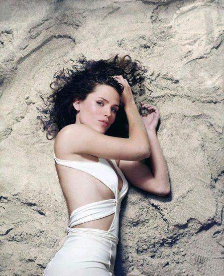 Jennifer Garner Nude Photos, Hot Pics and Scenes 22